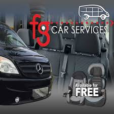 Port Canaveral Car Rental Shuttle Company Fg Car Services Miami Airport Port Miami Port