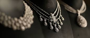 jewelry fashion necklace images Buy wholesale designer fashion jewellery in china de beers sight jpg