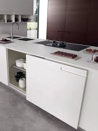 kitchen island with trash storage island with stools dreadful