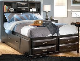 camdyn bedroom set ashley camdyn bedroom furniture aquaterrario club
