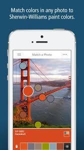 the 25 best color snap app ideas on pinterest snap app color