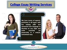 Ways to Write a Research Paper   wikiHow Buy a college paper online Coolessay net