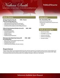 Best Resume Writing Services Canada by Best Resume Writing Service Canada Thesis Do My Essays