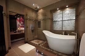 cool 70 bathroom design dallas tx design inspiration of amazing dallas texas bathroom remodeling best bathroom 2017