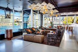 Top 10 Bars In Sydney Cbd Bars Sydney Best Rooftop Bars Laneway Cocktail Bars Sydney