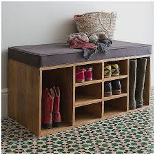 storage benches and nightstands unique small hall bench shoe