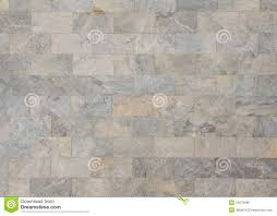 dirty marble wall tile texture background stock photo image