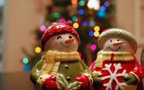 new year toys snowmen toys christmas new year 7016266