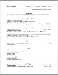 sle resume format in canada 28 images assistant resume in ma