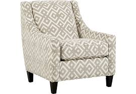 Beige Accent Chair Home Chelsea Beige Accent Chair Accent