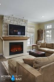 Unique Fireplaces 348 Best No Chimney Fireplaces Images On Pinterest Electric