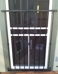 security bars for basement windows u2014 new basement and tile