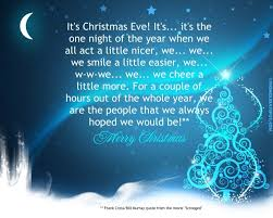 quote happy christmas happiness quotes brilliant happy christmas eve quotes merry