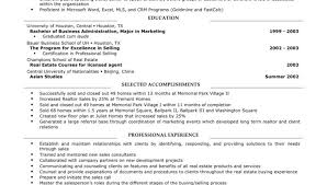 Camp Counselor Resume Guidance Counselor Resume Substance Abuse And Addiction