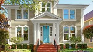 house building estimate house painting estimate form house design and decorating art of