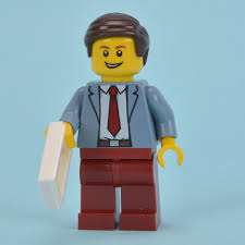 lego office review 40172 brick calendar brickset lego set guide and database