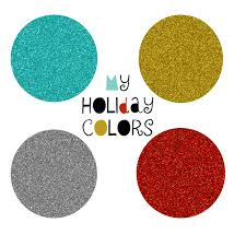 colorful holidays creating holiday color schemes with carpet