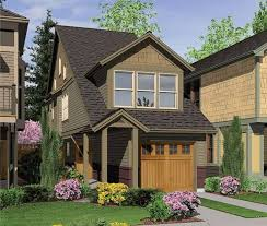 Small Craftsman Bungalow House Plans 41 Best The Grid Homes Plans Images On Pinterest Architecture