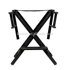 makeup chairs for professional makeup artists lightweight folding portable barber chair for hair salon chair