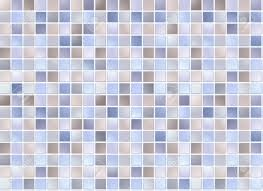 bathroom tiles texture iepbolt