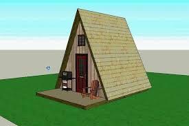 aframe house plans house plans a frame house plans and cost a frame house plans and