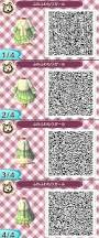651 best qr codes images on pinterest qr codes leaves and acnl