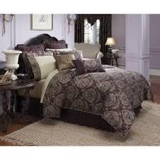 Cal King Bedding Sets 29 Best California King Bedding Images On Pinterest Bedroom