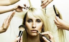 jcpenney hair salon price list best hair stylists ulta salon vs jcpenney salon salon price lady