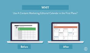 free content marketing editorial calendar why use a content marketing editorial calendar