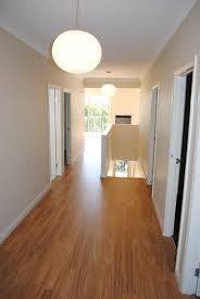 timber floors for all types of homes blog peninsula homes