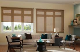 Graber Blinds Repair Graber Roller Shades And Motorized Sun Shades By Danmer