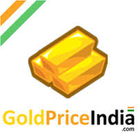 gold price march 2017 goldpriceindia