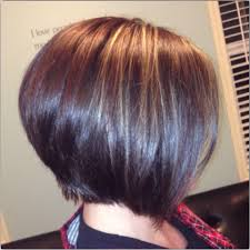 the matrix haircut highlights lowlights rich base color rusk deepshine