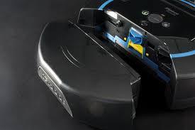 Roomba On Laminate Floors Irobot Scooba 450 Review Digital Trends