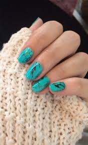100 beautiful and unique trendy nail art designs jewe blog
