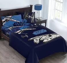 home design comforter bedding sets bedding decoration bedroom design lego wars