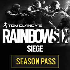 pmu adresse siege social siege xbox one 100 images rainbow six siege 5v5 multiplayer