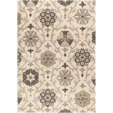 west elm rug west elm area rugs creative rugs decoration
