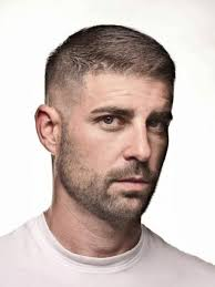 best 15 years hair style 15 high fade haircuts for 2016 high fade haircut high fade and