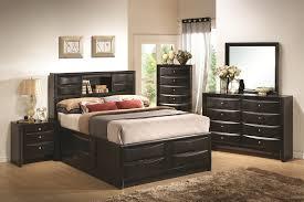 Bedroom Furniture Photos by Bedroom Compact Bedroom Furniture Storage Vinyl Picture Frames
