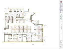 3d floor drawings and construction renderings in bucks montgomery pa