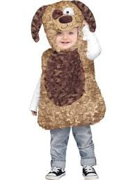 infant toddler babies animal costumes kids animals and bugs
