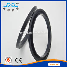 toyota corolla oil seal toyota corolla oil seal suppliers and