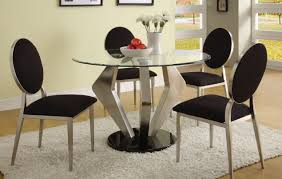 remarkable wonderful dining room table dining tables wonderful decoration dining room table lighting