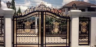 door valuable main door design carving notable main door design