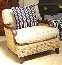 Ralph Lauren Armchair 46 Best Rlh Furniture U0026 Accessories Images On Pinterest Ralph