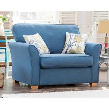 Single Sofa Bed Chair 20 Photo Of Sofa Chair Bed