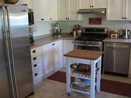 mini kitchen island backsplash breathtaking mini kitchen island picture concept
