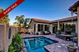 Power Ranch Short Sale Homes For Sale Gilbert Az Homes For Sale
