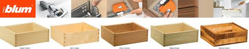 box kitchen cabinets awesome drawer boxes for kitchen cabinets cabinet box best 25 idea